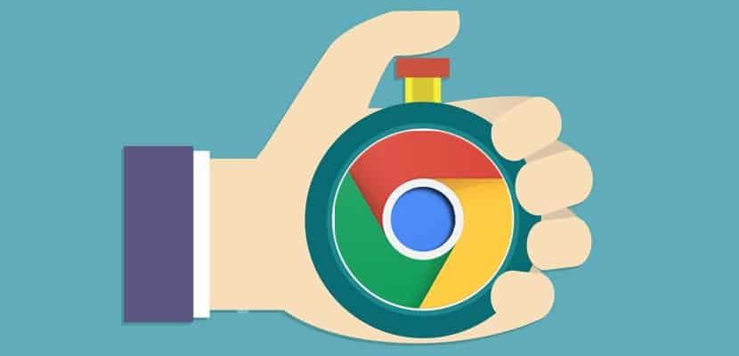 Mejore extensiones Chrome 2017