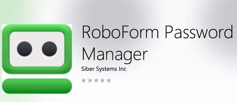 roboform-password