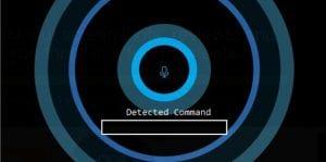 Imagen de Cortana