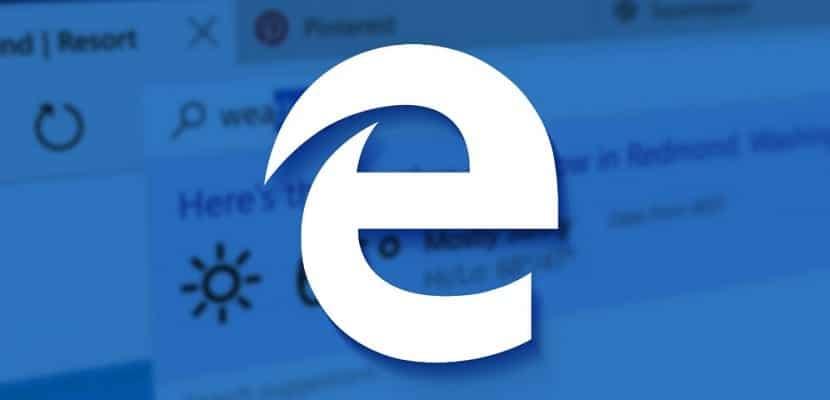 Imagen de Microsoft Edge