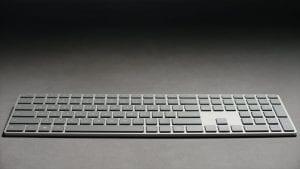 Imagen de Microsoft Modern Keyboard