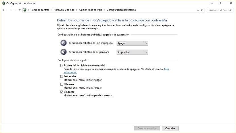 Inicio rápido de Windows 10