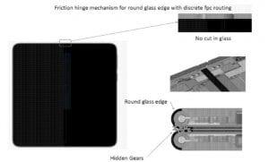 Gadget nuevo de Microsoft