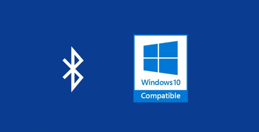 Bluetooth Windows