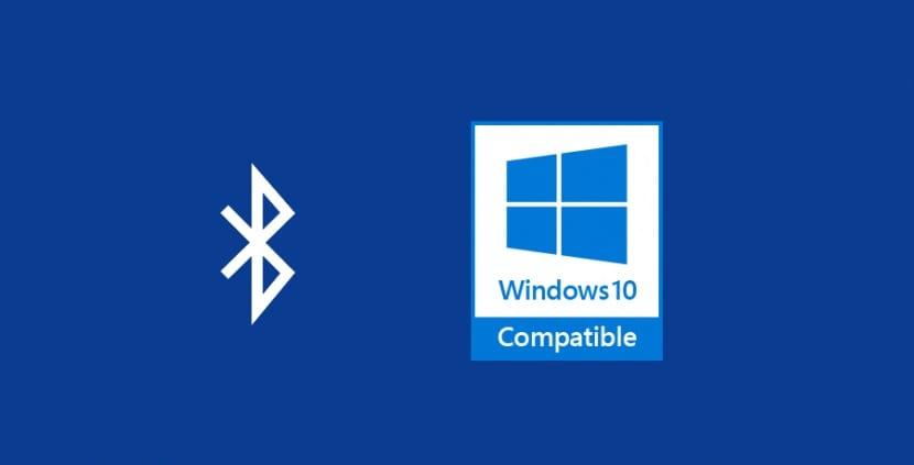 Bluetooth Windows
