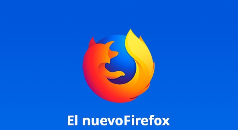 Instalar Firefox en Windows 10
