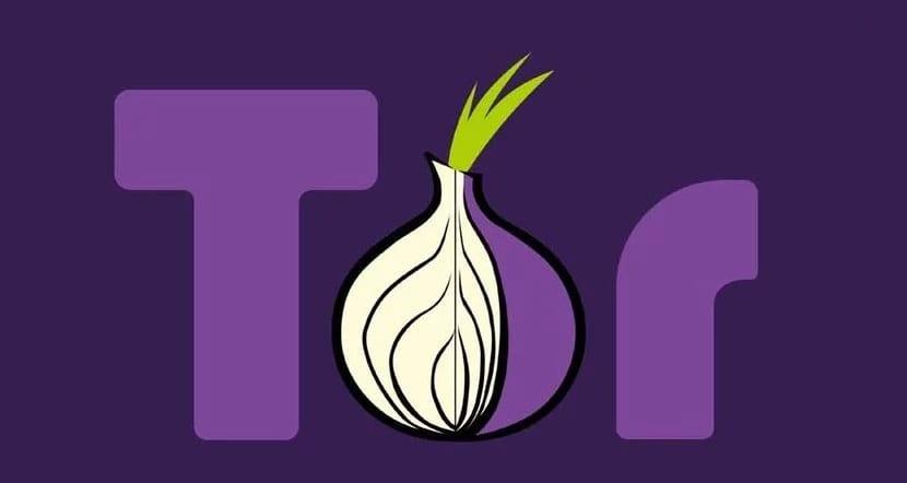 ما هو TOR ولماذا؟ كيفية الحصول على متصفح Tor