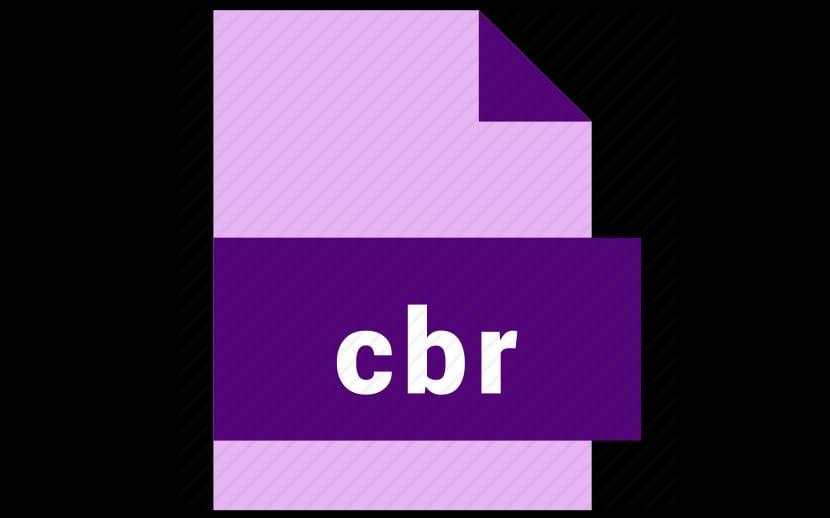 CBR Formato