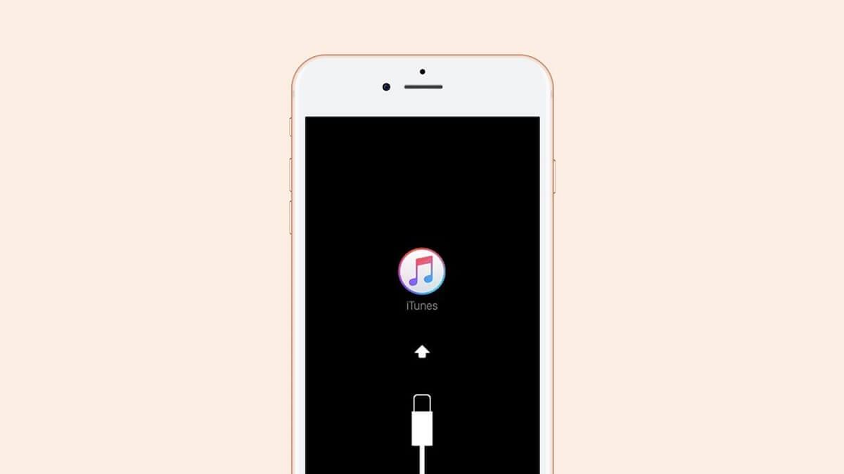 Restaurar un iPhone, iPad o iPod touch desde Windows con iTunes