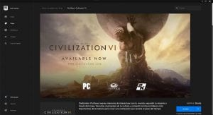 Descargar Civilization VI